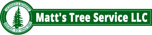 Matt's Tree Service Seattle WA